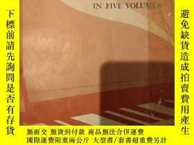 二手書博民逛書店ERIC罕見STEINERY104568 PUBLISHED BY BELWIN 出版1960