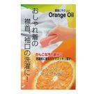 日本製 不動化學 橘子衣領去污棒100g...