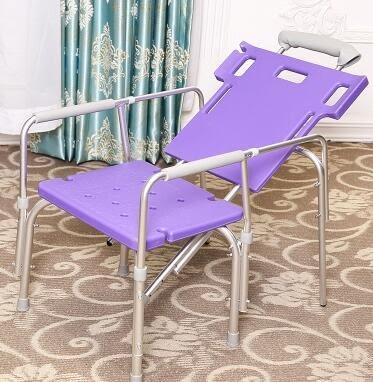 孕婦兒童老人成人洗頭椅家用可躺洗頭躺椅洗頭床洗髮椅洗澡椅神器