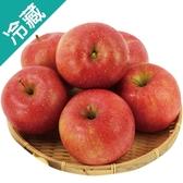 日本弘前蘋果28 /2粒(400g±5%/粒)【愛買冷藏】