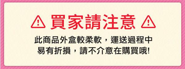 韓國 Median 86%強效淨白去垢牙膏 120g (檸檬/綠茶/薄荷)【BG Shop】3款供選