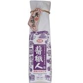 (買1送1) 味榮 國產黑豆蔭油膏 320ml/瓶 效期至2022.08.04