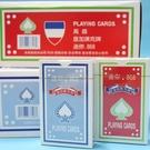 撲克牌 868 皇加撲克牌 (迷你)標準樸克牌 MIT製 /一支入(每支12副)(定15)