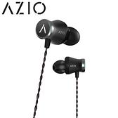 AZIO Heara Aluminum 4N 無氧銅陶瓷震模耳機麥克風