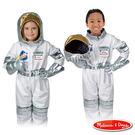 滿足寶貝職業裝扮夢 造型擬真又可愛 激發孩子想像力和創造力