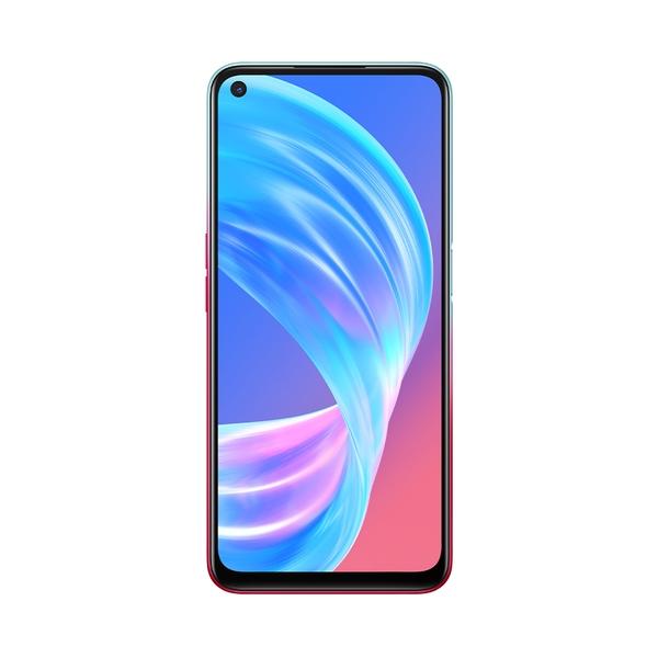 OPPO A73 5G版 手機 8G/128G【送 空壓殼+滿版玻璃保護貼】分期0利率