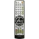 《鉦泰生活館》適用大同液晶電視遙控器V-...