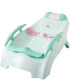 兒童洗頭椅寶寶洗發神器躺椅可折疊小孩兒童椅子加厚加大號洗頭床HRYC 【免運】
