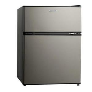 美國富及第 Frigidaire 90L雙門冰箱 FRT-0906M
