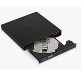 外置光驅CD刻錄機