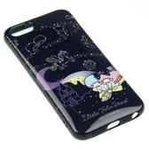 雙子星 iPhone5/5S 手機殼 757-500