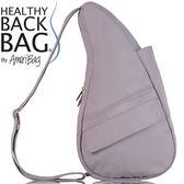 Healthy Back Bag 7103_LAM薰衣草 TEFLON寶背包-小型斜背包