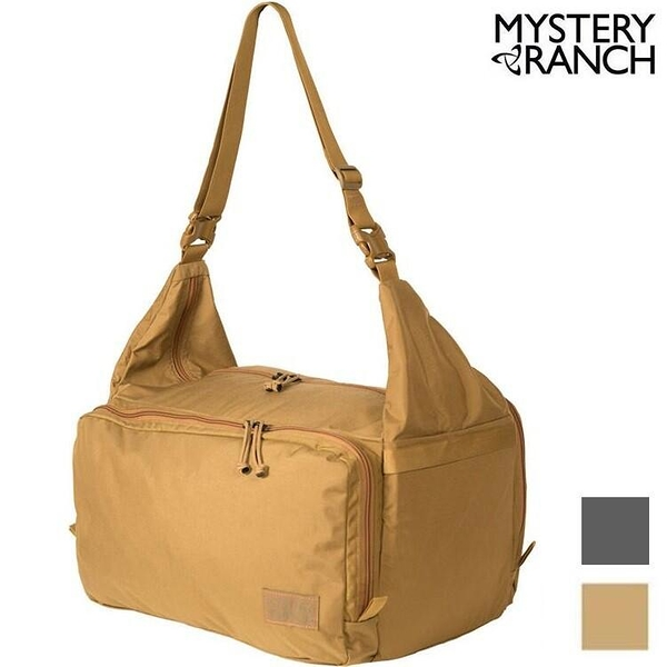 『VENUM旗艦店』Mystery Ranch 神秘農場 裝備袋/攝影包/行李包 38L Range Bag 61251