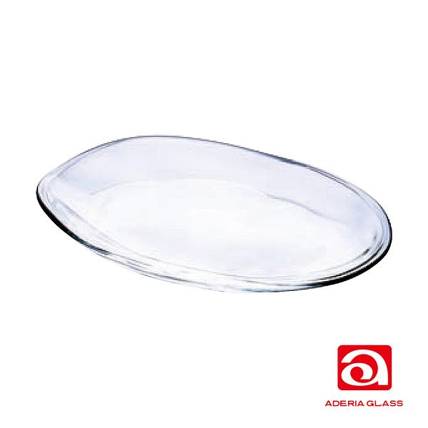 日本ADERIA 手仿陶小菜皿