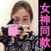 薄版透氣防滑半指健身手套女護腕器械訓練運動鍛煉單車房啞鈴男夏好康免運