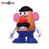 玩具反斗城  蛋頭先生快遞