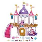 彩虹小馬My Little Pony 友誼城堡
