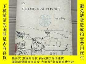 二手書博民逛書店1962罕見cargese lectures in theoretical physics(P1694)Y17