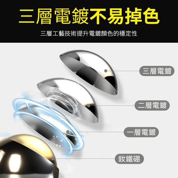 【B0409】彩色巴克球 5MM 216顆 巴克球 磁力球 磁力珠 磁吸球 巴客球 磁珠 磁球