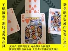 二手書博民逛書店Play罕見with the championsY386466 Ron klinger B T batsfor