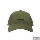 ADIDAS 運動帽 BSBL STREET-GN1980