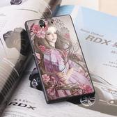 [ 機殼喵喵 ] SONY Xperia T2 Ultra D5303 XM50h 手機殼 客製化 照片 外殼 全彩工藝 SZ212