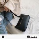肩背包 時尚軟皮法棍包 MA女鞋 M62...