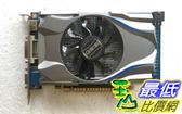 [106玉山最低網 裸裝二手] 影馳GTX650驍將 直實2g 遊戲顯卡 拼華碩七彩虹GTX750TI 950 1050