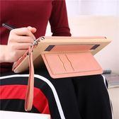 華碩ZenPad 3S 10 9.7寸平板Z500M保護套P027皮套超薄手持包邊殼『新佰數位屋』