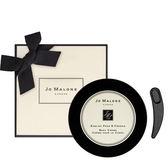 JO MALONE 英國梨與小蒼蘭潤膚霜(175ml)百貨專櫃貨