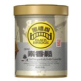 【黑橋牌】170g素香鬆罐 純素食肉酥~