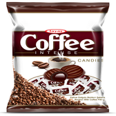 Tayas 塔雅思 咖啡夾心糖(土耳其軟糖) 1000g 【美日多多】