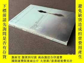 二手書博民逛書店The罕見Blessed: A Sinner Reflects