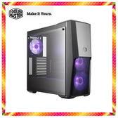 X299 頂級i9-9800X 八核心 高速 500GB M.2 SSD 高效能GTX1660 顯示