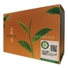 桂淳 烏龍茶 300公克 X 2包