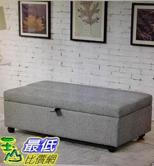 [COSCO代購] W2000265 Synergy 收納折疊床