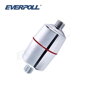 EVERPOLL MK-809微分子SPA除氯沐浴器