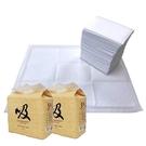 寵物家族-【8包免運組】吸。寵物尿布墊 /各規格可選