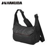 ◎相機專家◎ HAKUBA URBAN LIGHT 天行者 超輕量防潑水側背包 相機包 HA205114 公司貨