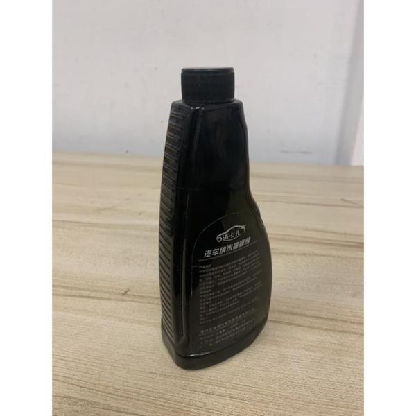 汽車奈米噴霧鍍膜通用款汽車鍍膜劑汽車蠟(550ML/777-10663)