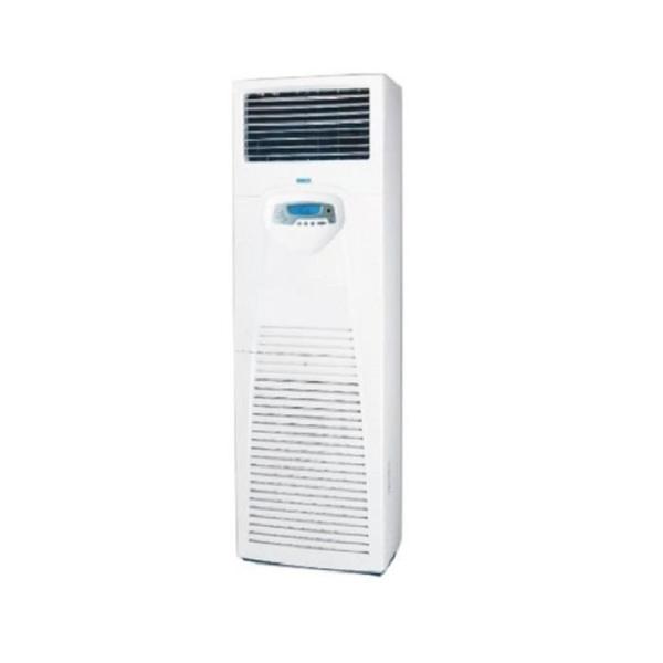 【南紡購物中心】海力【MHL-112MD/HX-112MD】定頻落地箱型分離式冷氣