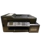 【隨貨送黑墨】Brother MFC-T920DW 威力印大連供雙面商用無線傳真事務機