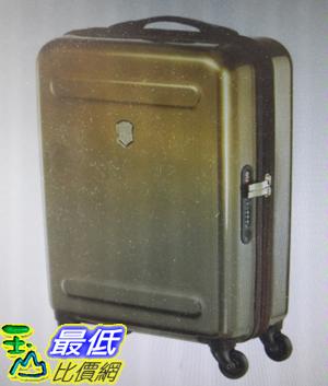 [COSCO代購]  W117542 Victorinox Etherius 2.0 20吋登機箱