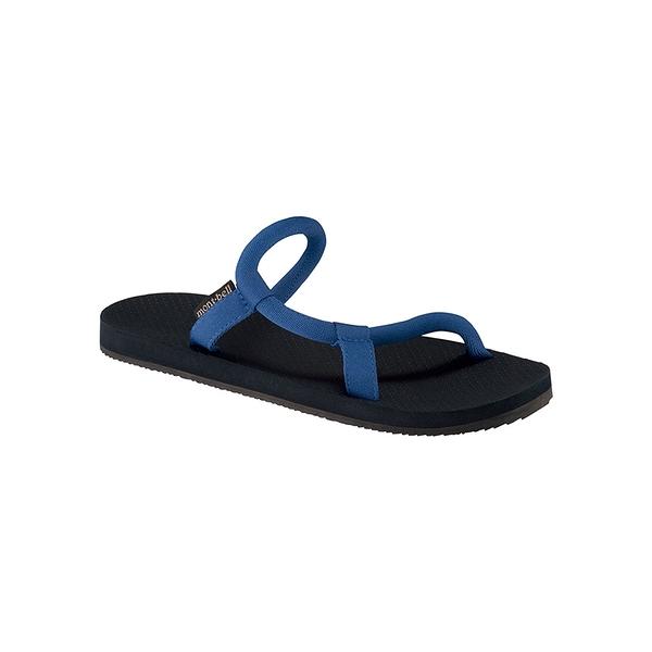 Mont-bell Sock-On Sandals 日系休閒拖鞋 多色