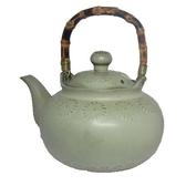 陶鍋-楓樹陶坊能量陶瓷3000cc燒水壺