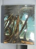 【書寶二手書T9/地理_QCY】Caribbean Isles
