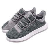 adidas 休閒鞋 Tubular Shadow W 灰 黑 小350 必備款 運動鞋 女鞋【PUMP306】 AC8331