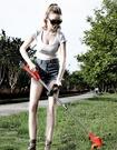 割草機 鋰電割草機小型家用充電式手持農用多功能果園打草除草神器【快速出貨八折下殺】