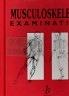 二手書R2YB《MUSCULOSKELETAL EXAMINATION》1996