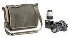 ◎相機專家◎ ThinkTank Retrospective 30 RS766 TTP766 復古側背包 灰色 相機包 攝影包 公司貨